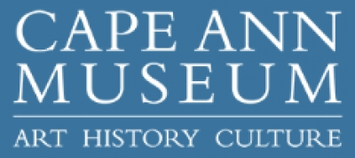 Cape Ann Museum: The legacy of Judith Sargent Murray. Thru March 31, 2020