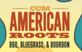 American Roots Benefit concert Featuring The Ruta Beggars  CANCELLED