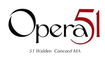 Opera Favorites: Fundraiser. CANCELLED