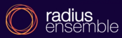 Radius Ensemble